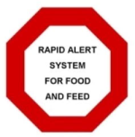 USDA ERS - Local Foods - Economic Research Service